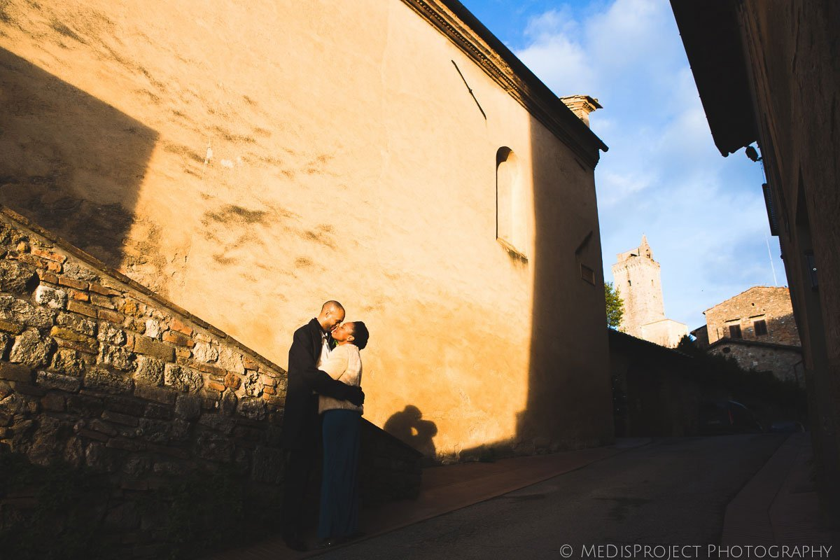 01_romantic_elopement_in_Tuscany_