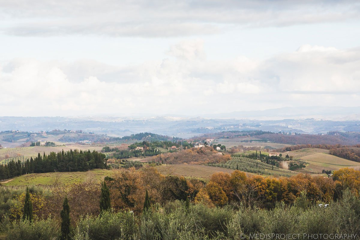 03_romantic_elopement_in_Tuscany_