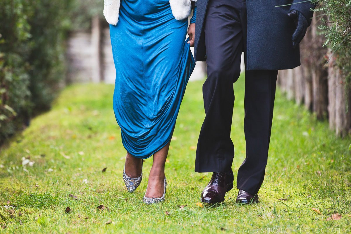 12_romantic_elopement_in_Tuscany_