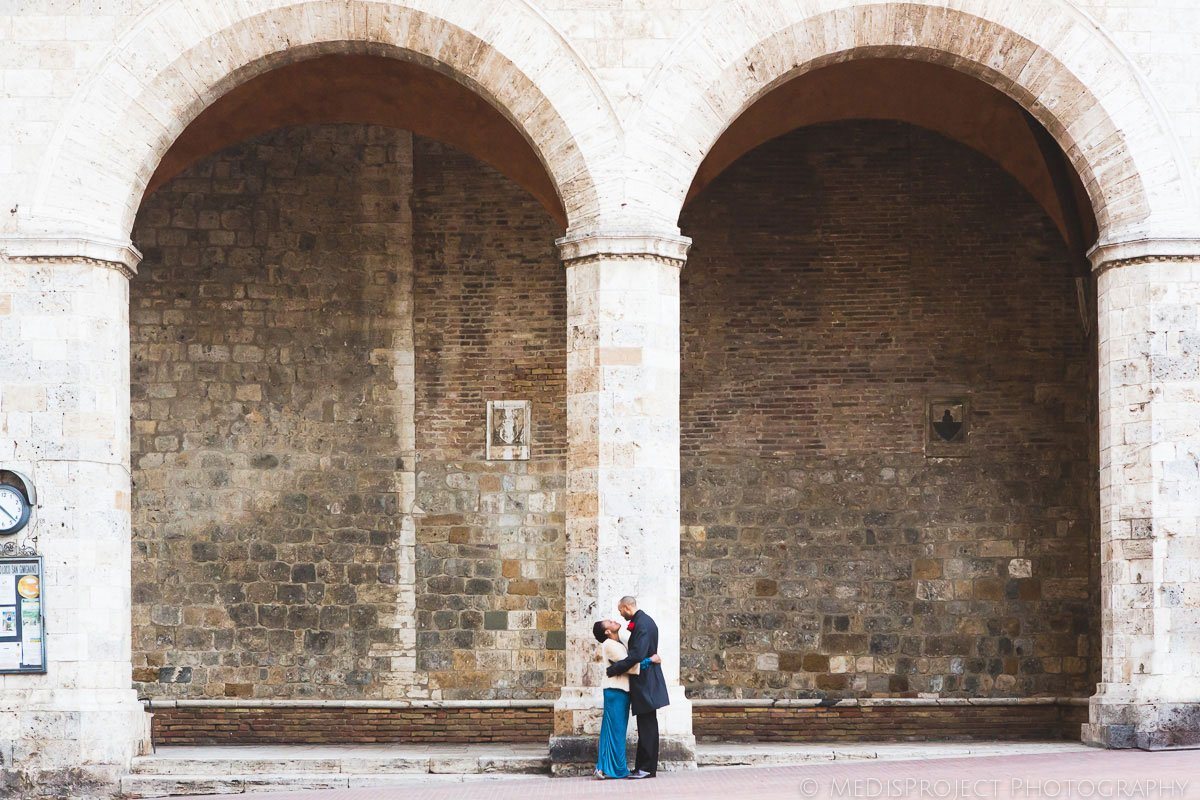 18_romantic_elopement_in_Tuscany_0426