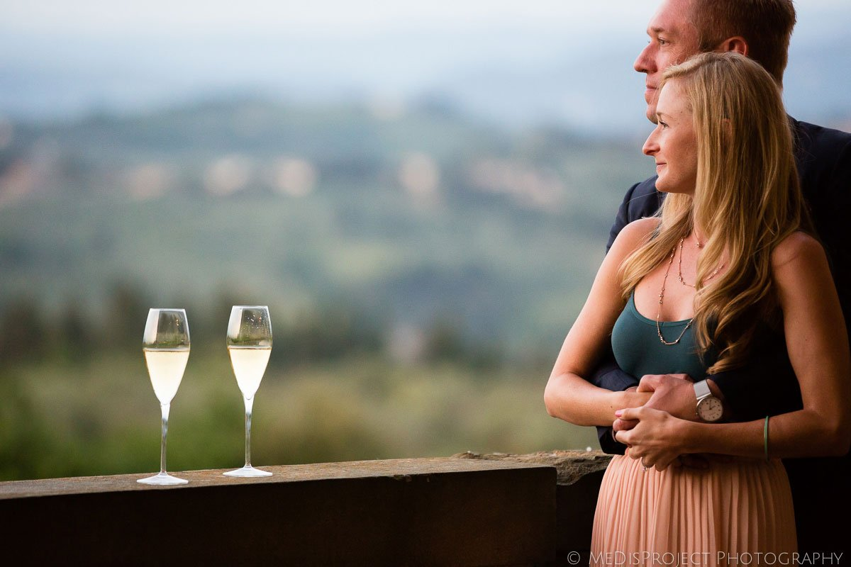 19_marriage proposal in Tuscany
