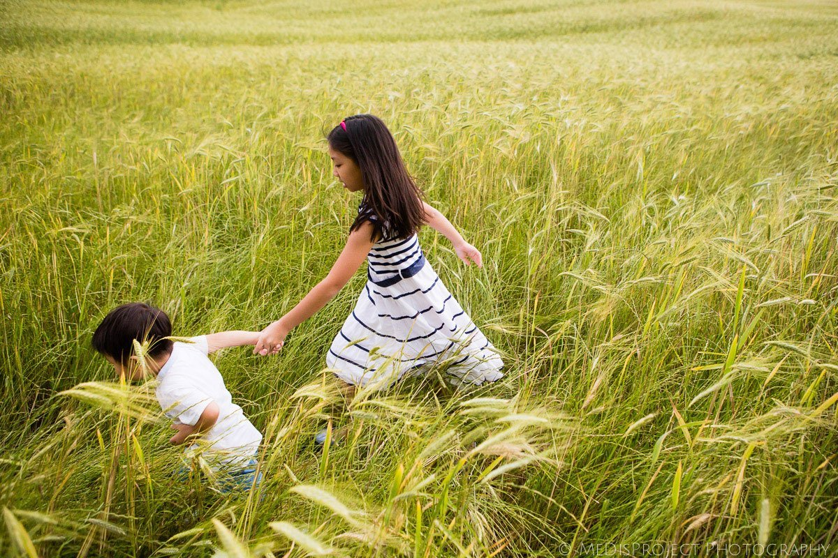 06_family photographers in Val d'Orcia