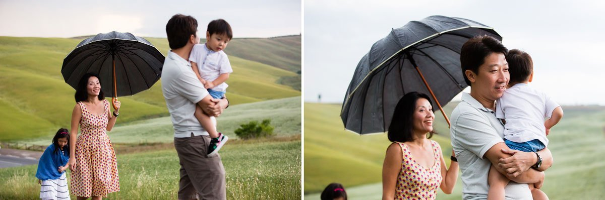 15_family photographers in Val d'Orcia