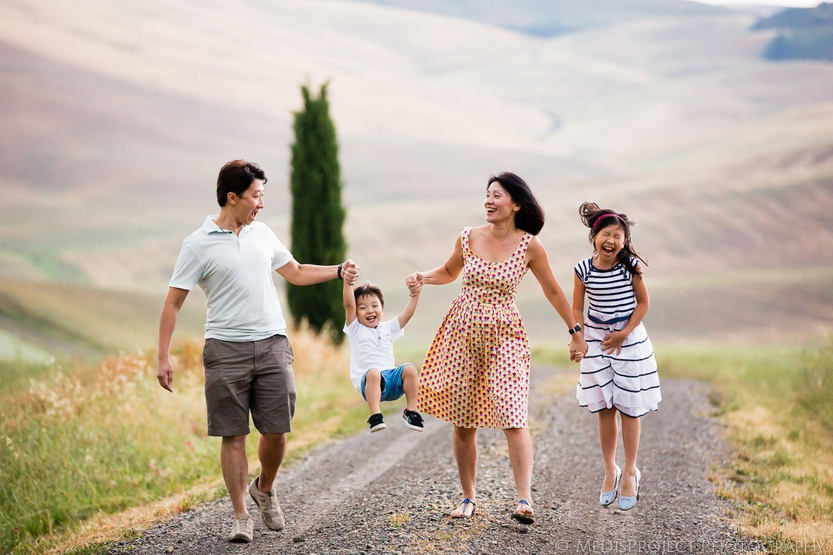 17_family photographers in Val d'Orcia