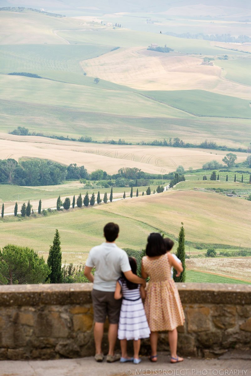 18_family photographersin Val d'Orcia1