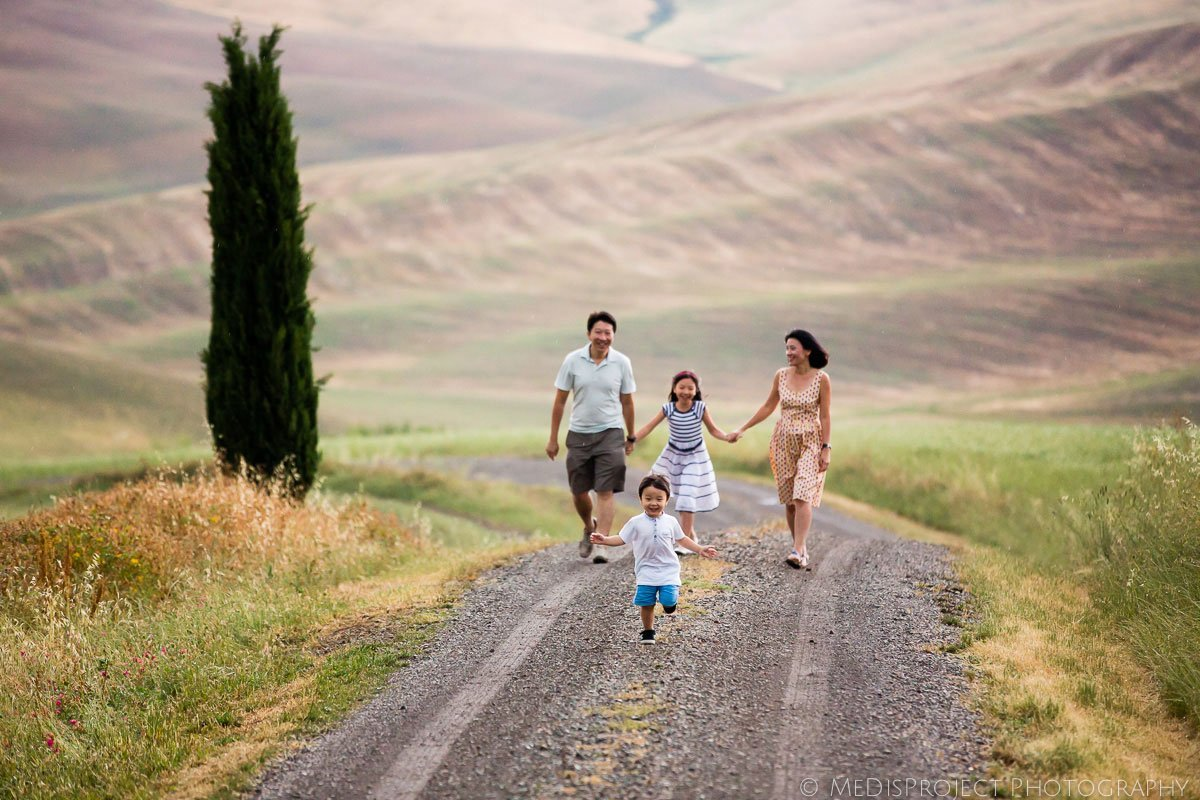 19_family photographers in Val d'Orcia