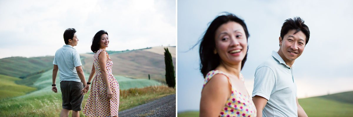 25_family photographers in Val d'Orcia