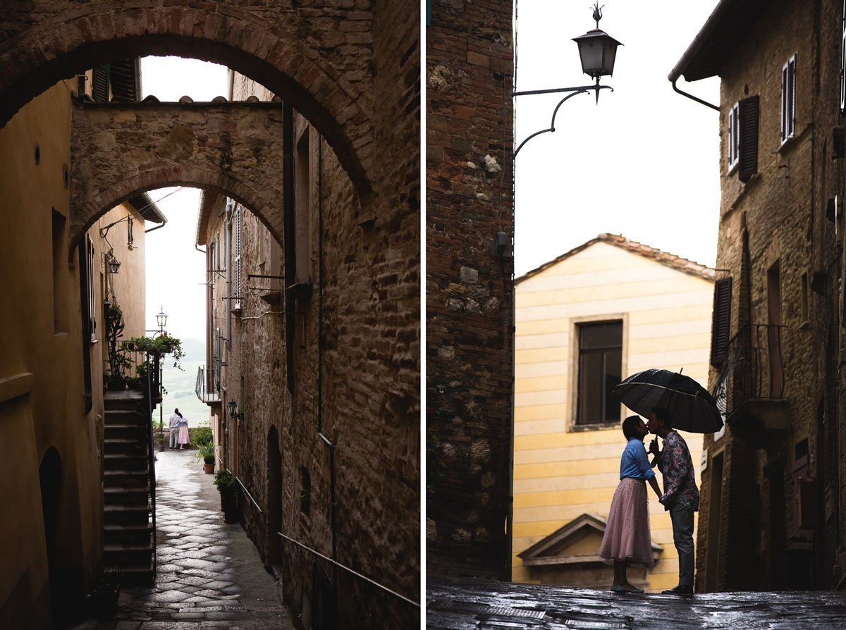26_love_story_photographers_in_Montepulciano