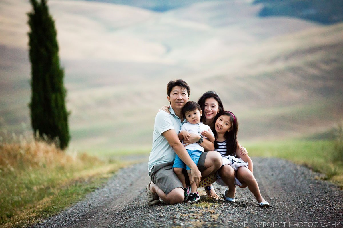 27_family photographers in Val d'Orcia