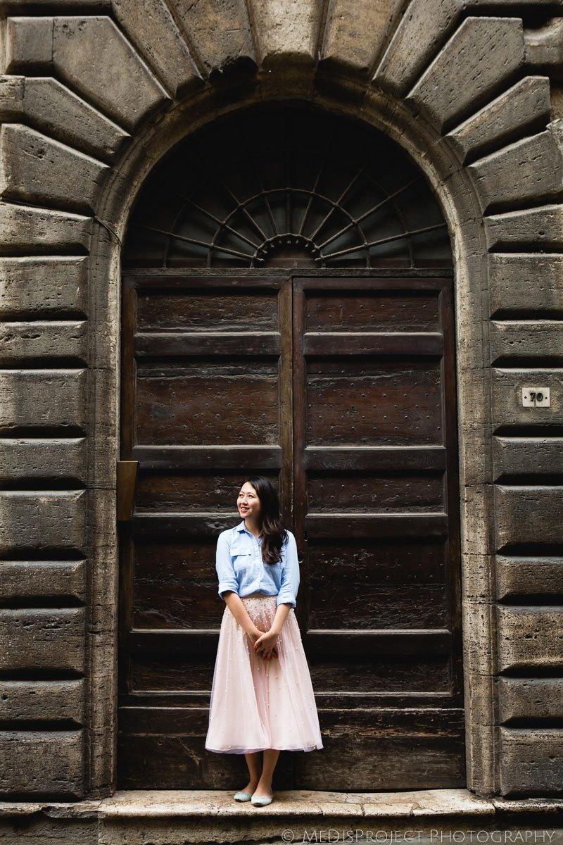 27_love_story_photographers_in_Montepulciano