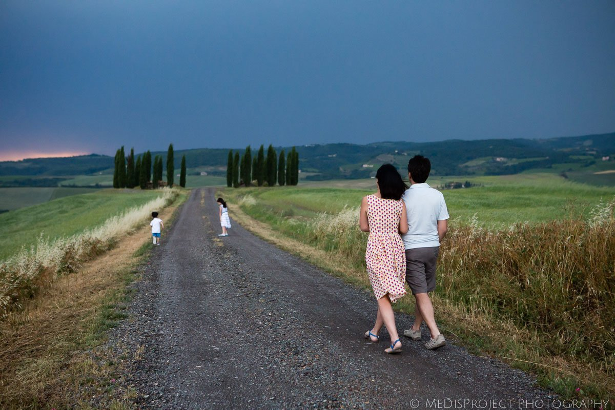 28_family photographers in Val d'Orcia
