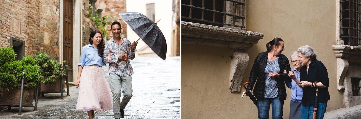 30_love_story_photographers_in_Montepulciano