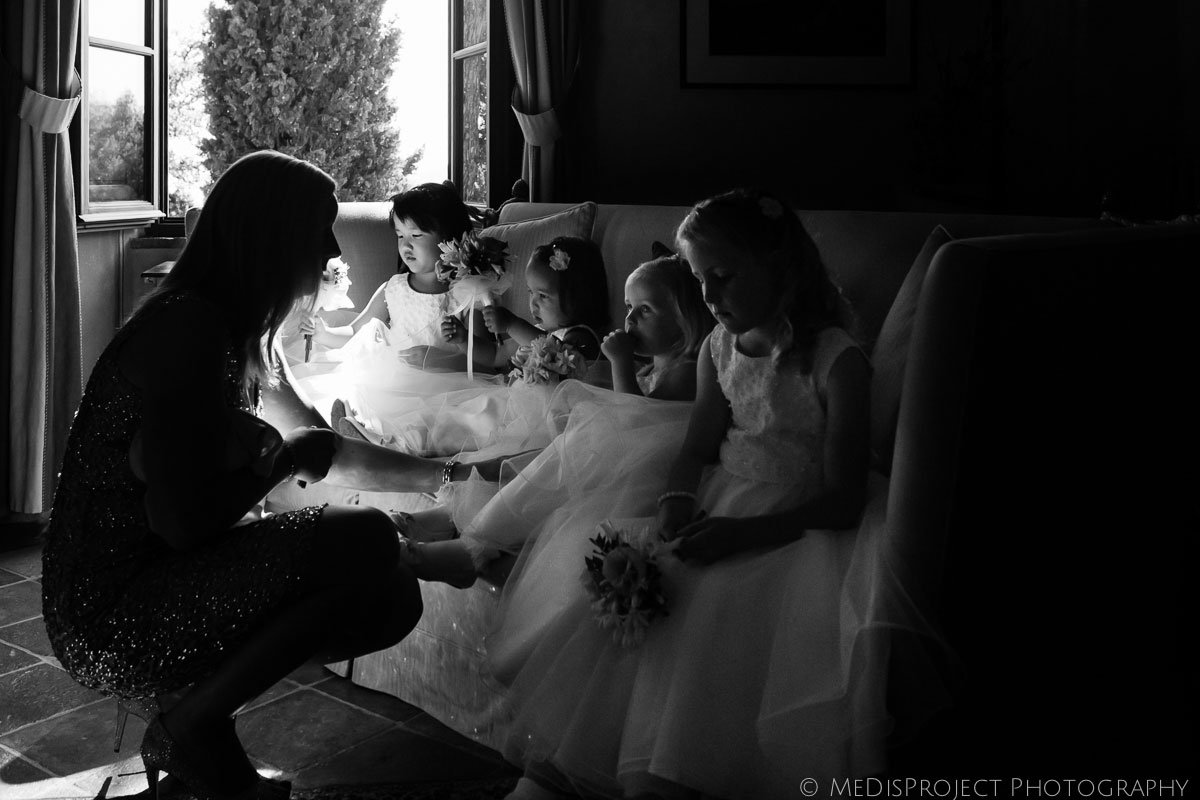 15_wedding_photographers_in_Tuscany