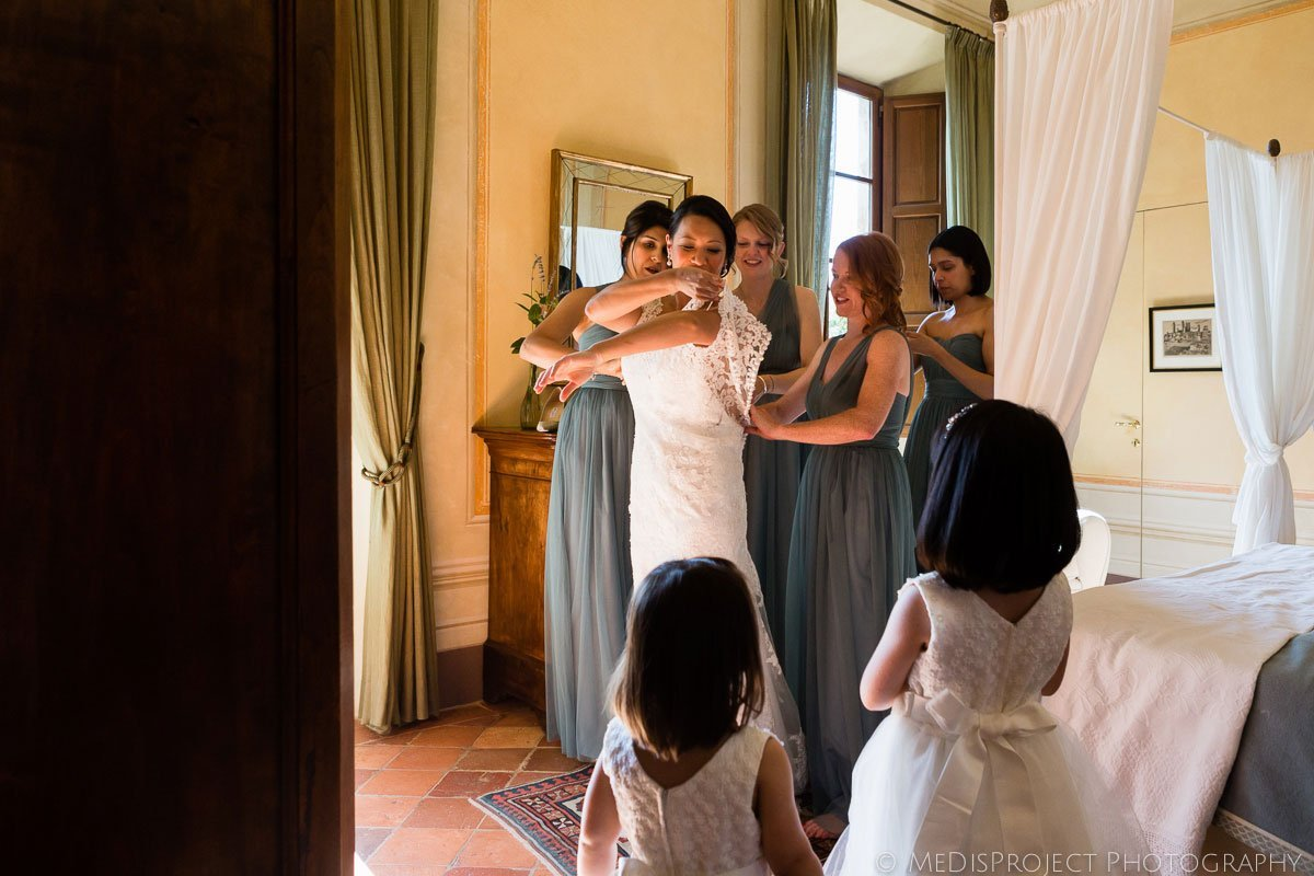 18_wedding_photographers_in_Tuscany