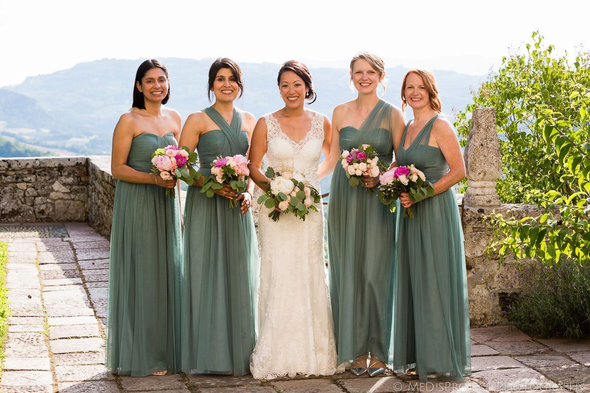 22_wedding_photographers_in_Tuscany