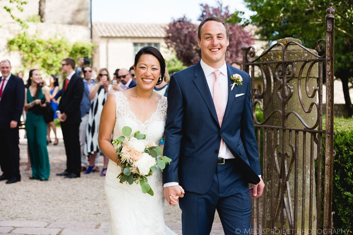 26_wedding_photographers_in_Tuscany