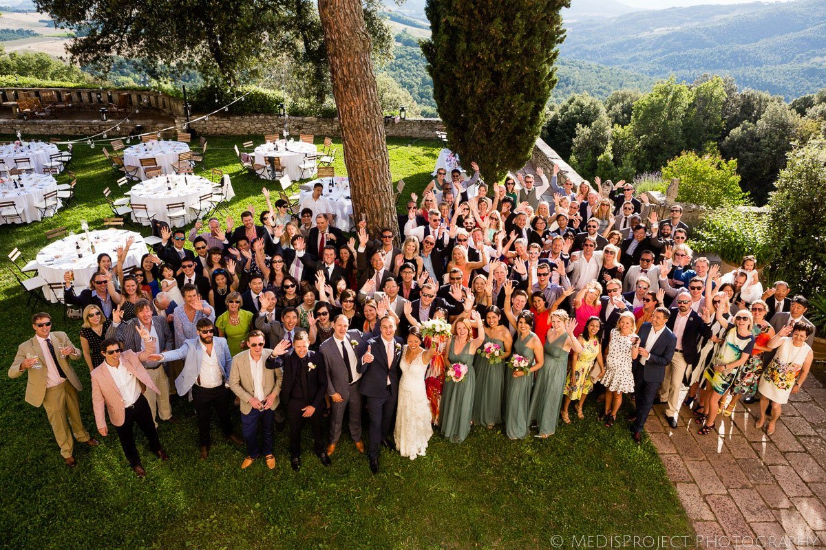 27_wedding_photographers_in_Tuscany