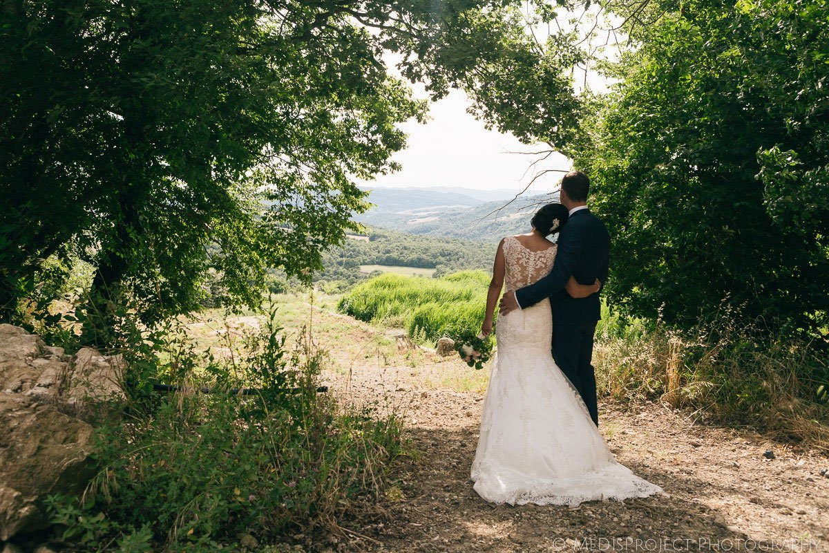 29_wedding_photographers_in_Tuscany