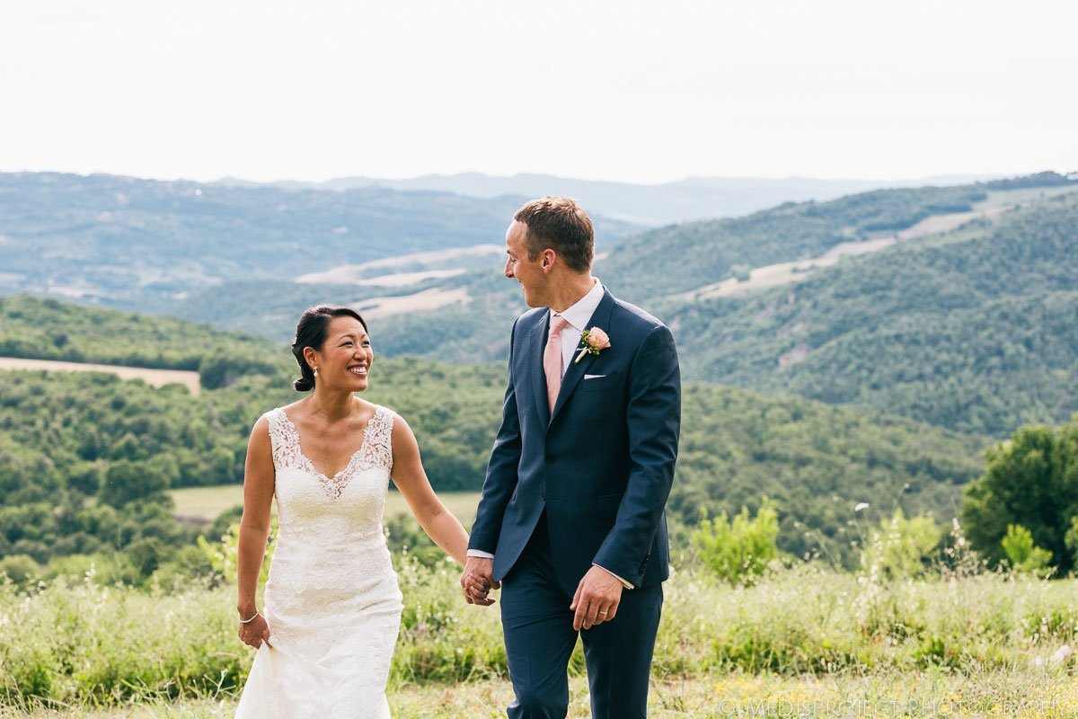 31_wedding_photographers_in_Tuscany