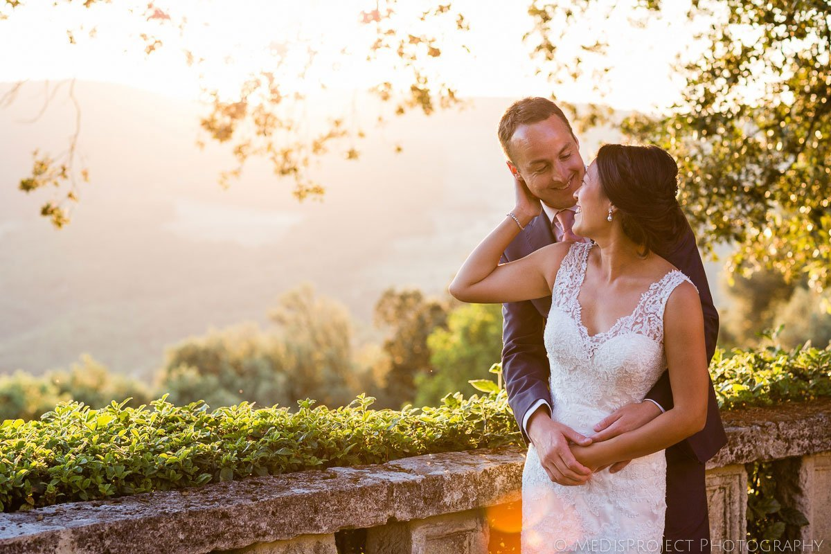 43_wedding_photographers_in_Tuscany