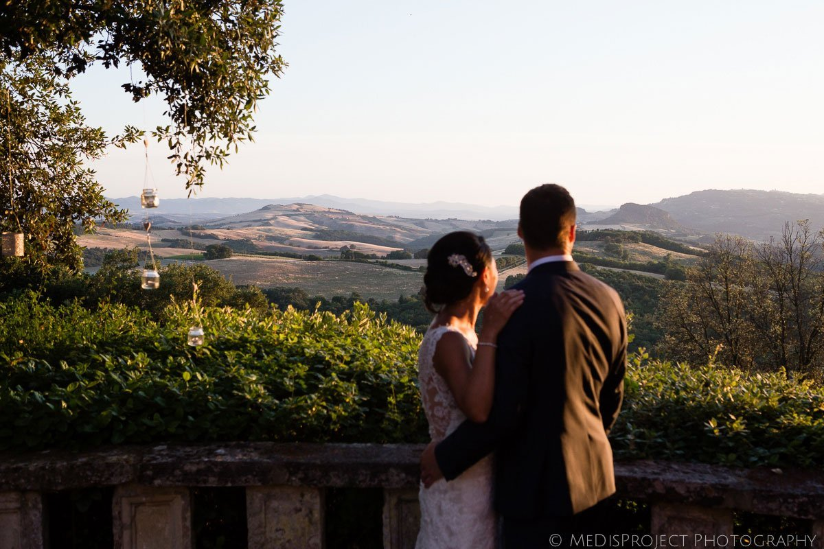 44_wedding_photographers_in_Tuscany