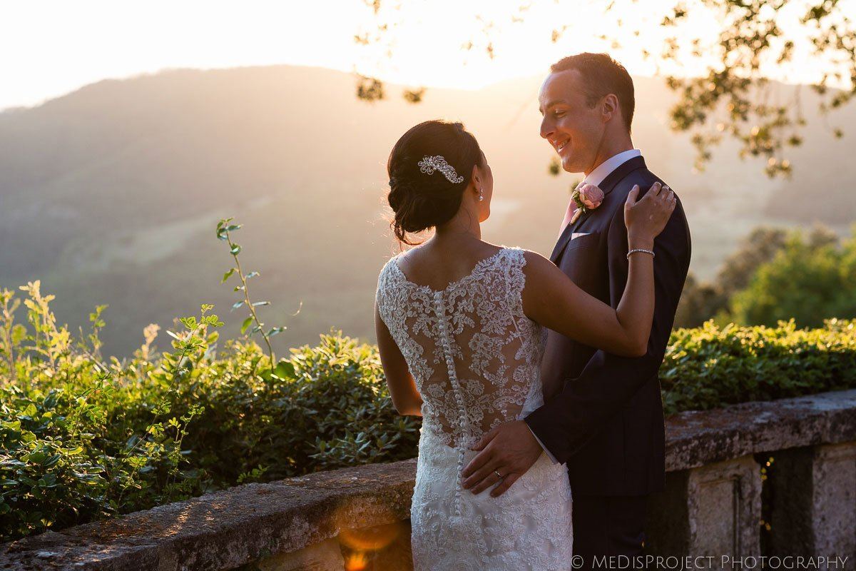 45_wedding_photographers_in_Tuscany