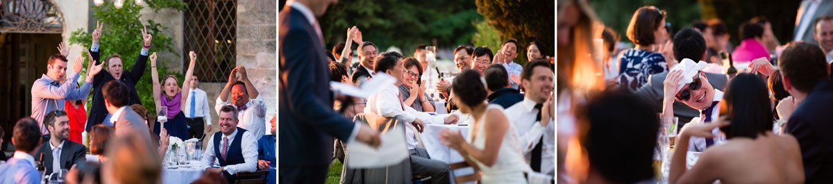 50_wedding_photographers_in_Tuscany
