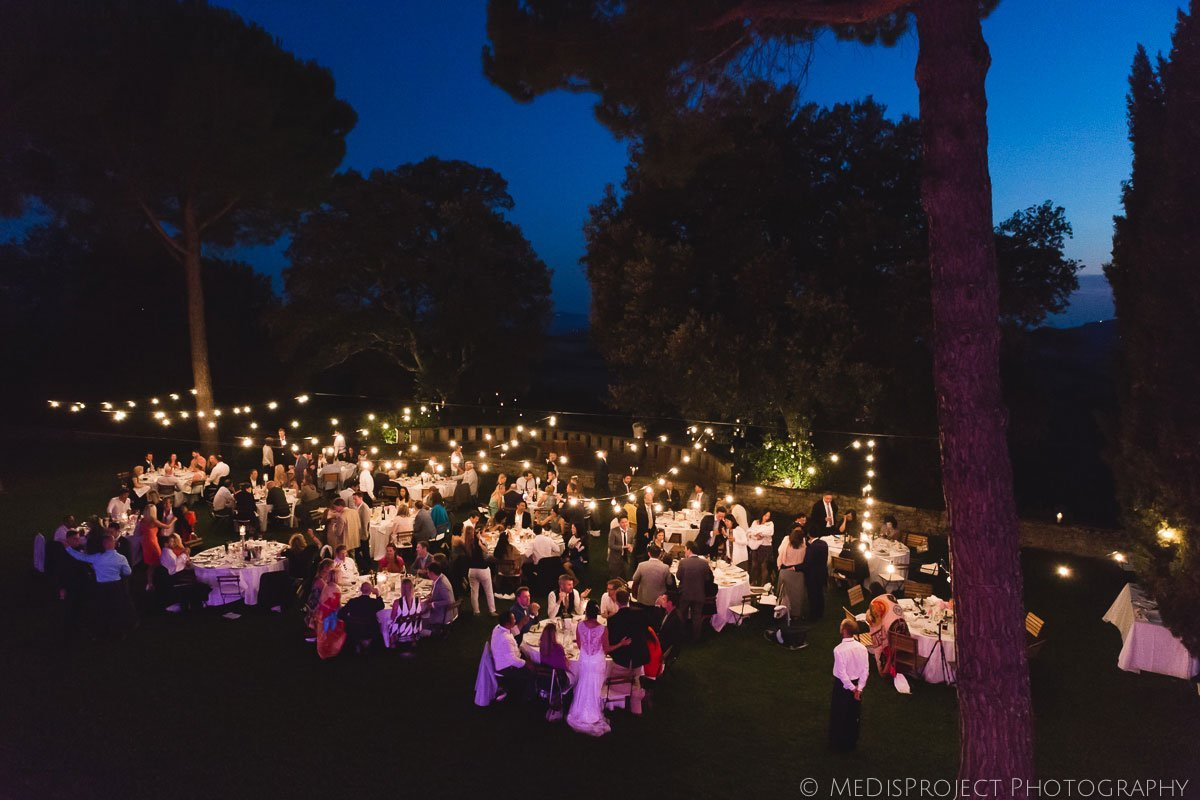 54_wedding_photographers_in_Tuscany