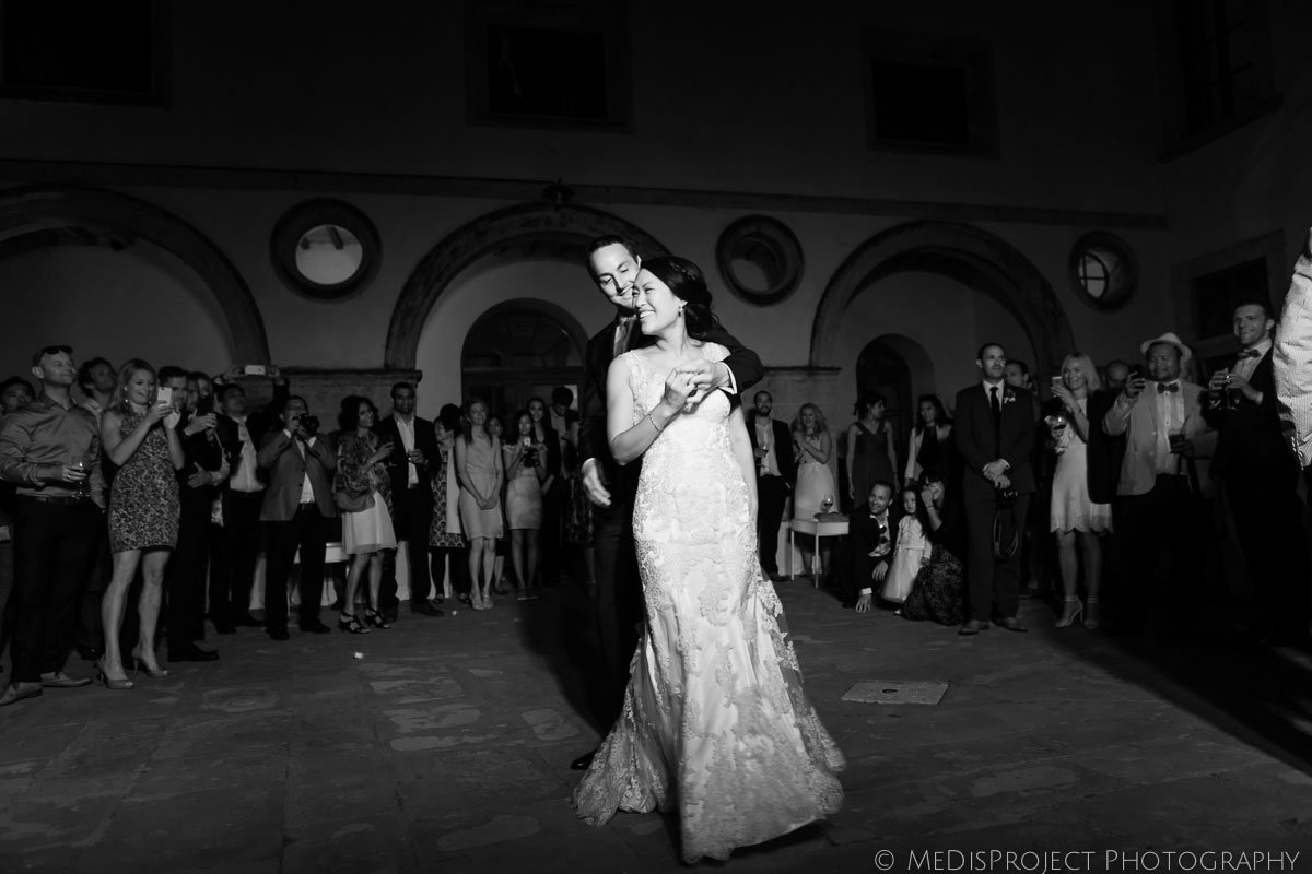 62_wedding_photographers_in_Tuscany