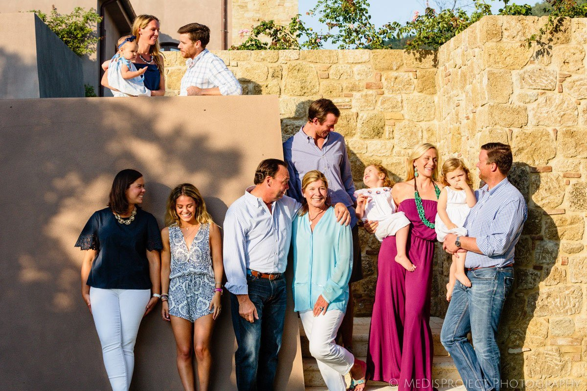 03_Family photographers in Tuscany