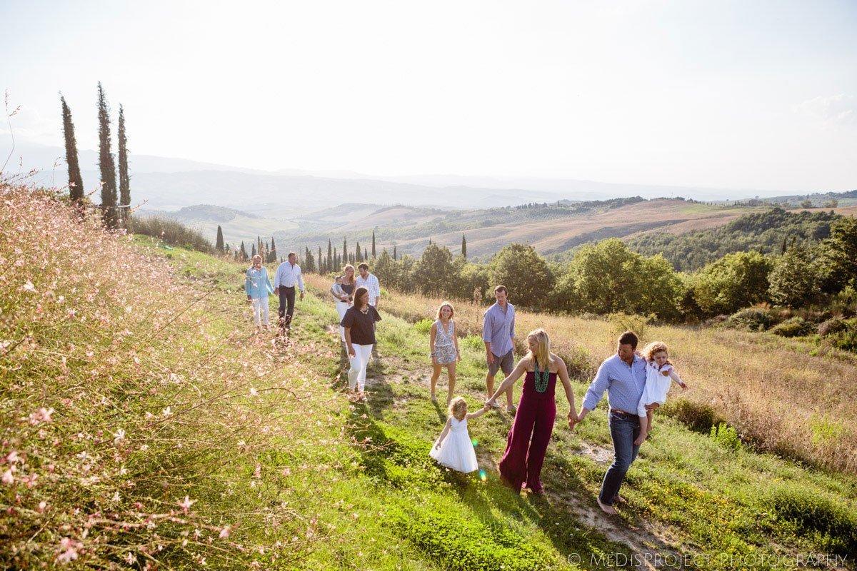 04_Family photographers in Tuscany