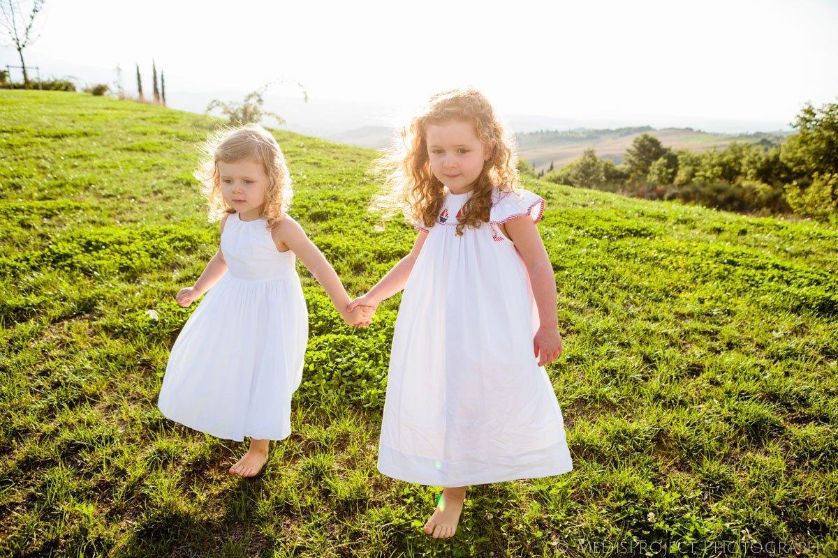07_Family photographers in Tuscany
