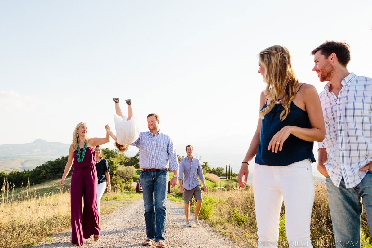 10_Family photographers in Tuscany