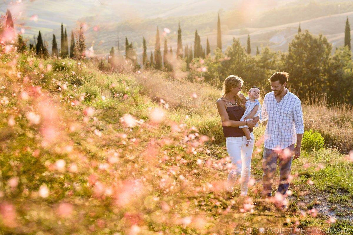 19_Family photographers in Tuscany