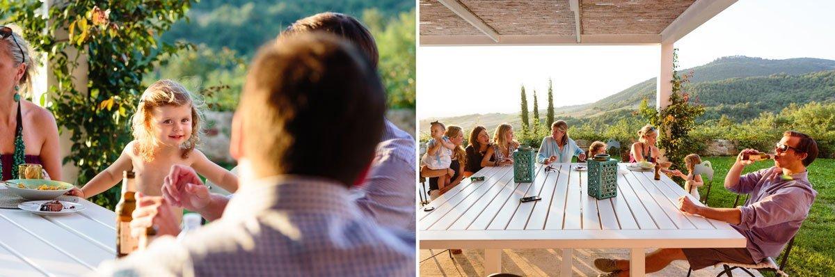 21_Family photographers in Tuscany