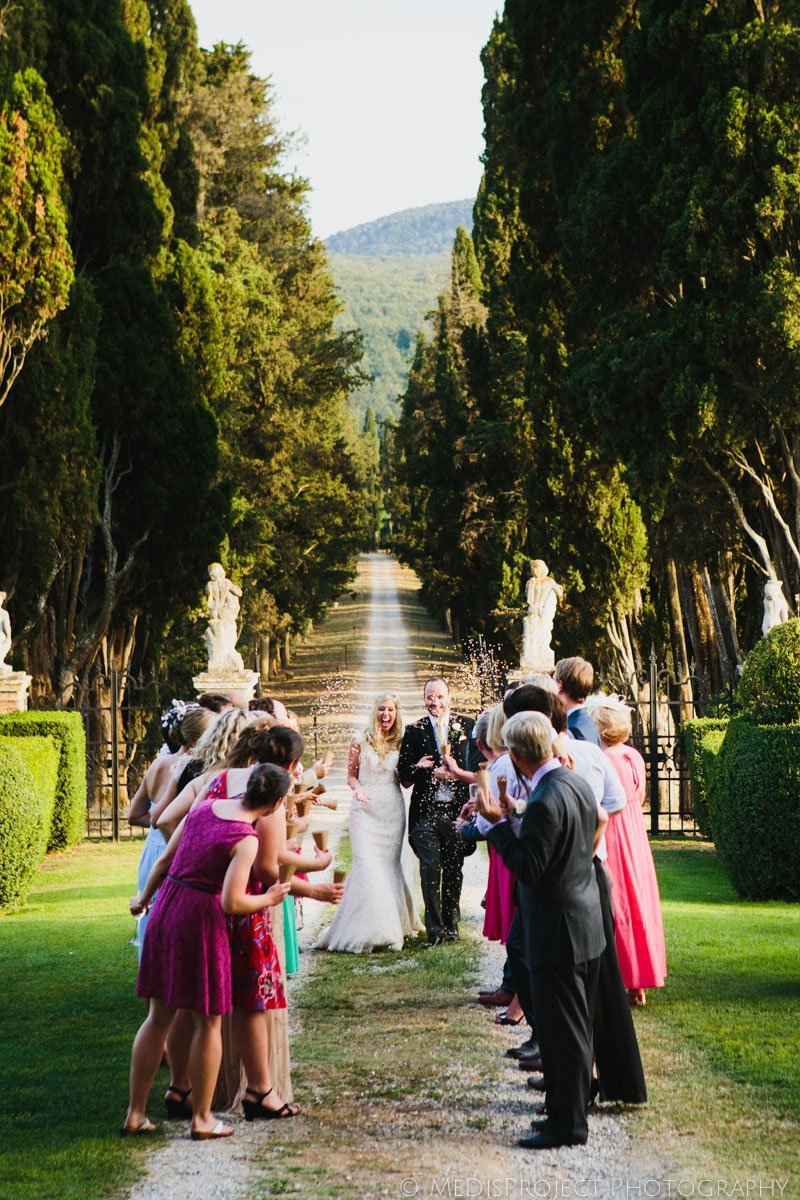 17_wedding photographers in Tuscany