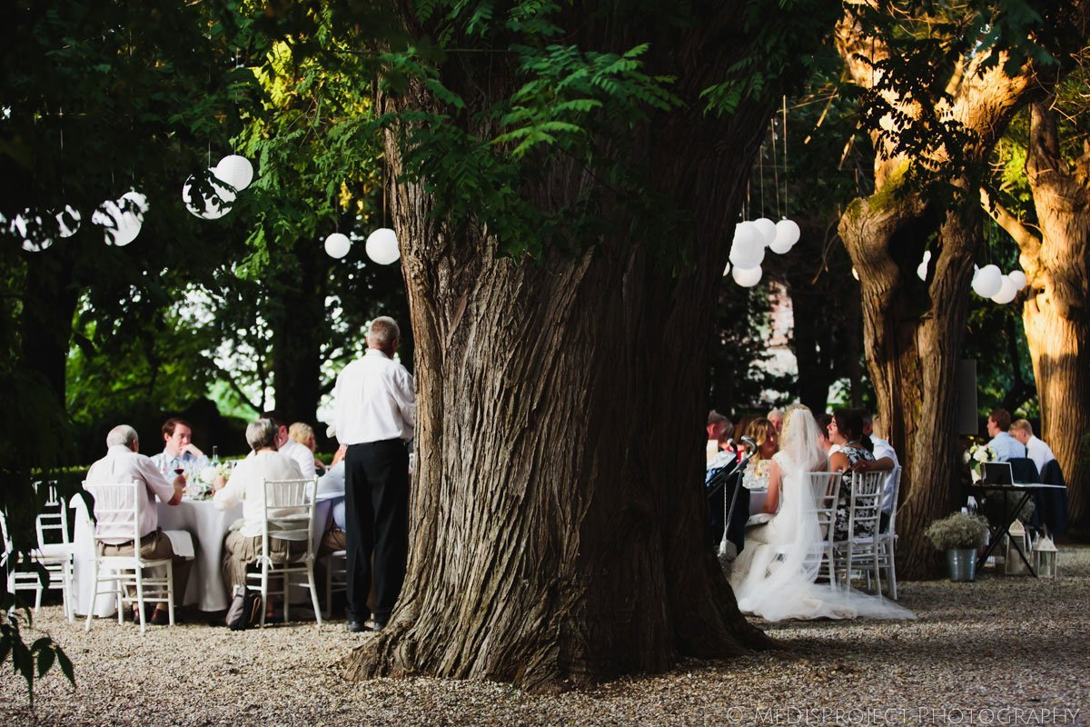 Wedding at Borgo Stomennano