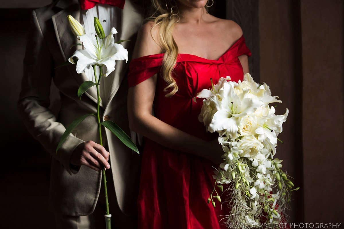 01_wedding photographers in Tuscany