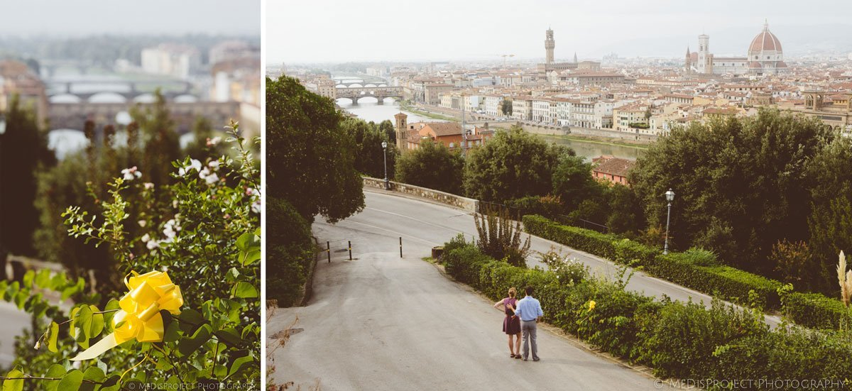 02_surprise marriage proposal photo session in Tuscany