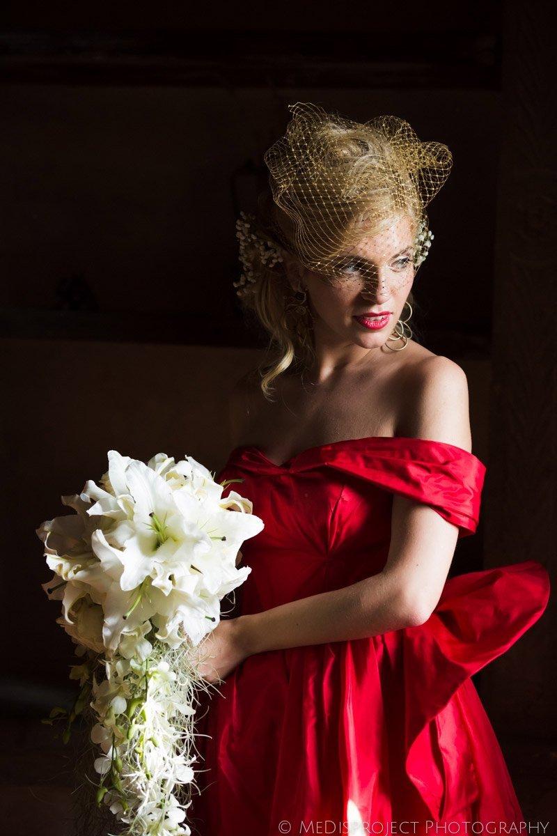 06_wedding photographers in Tuscany