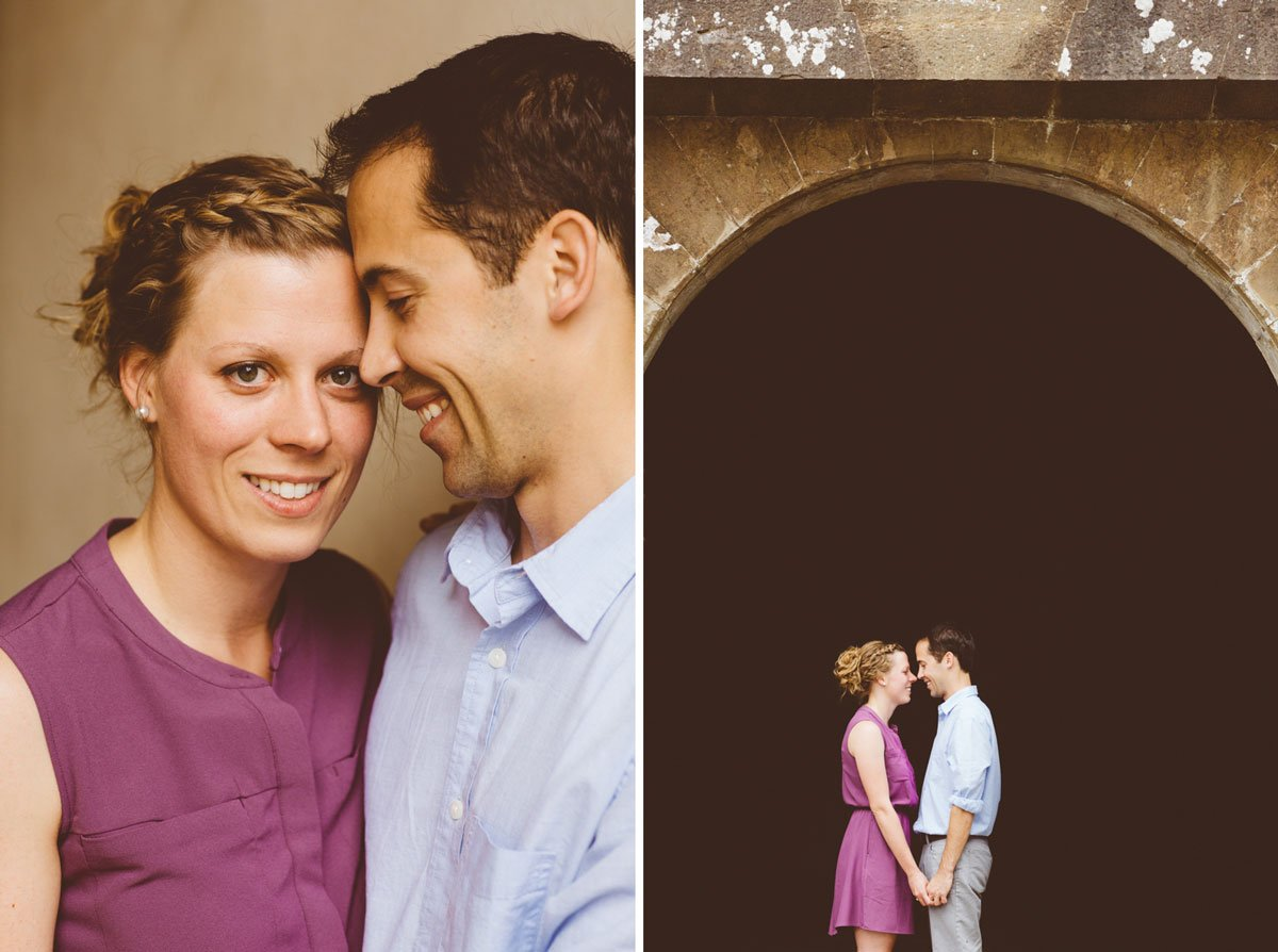 09_surprise marriage proposal photo session in Tuscany