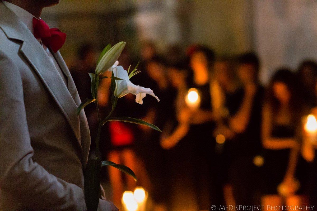 12_wedding photographers in Tuscany