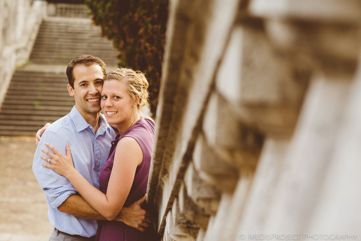 15_surprise marriage proposal photo session in Tuscany