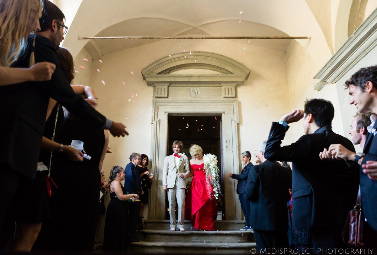 15_wedding photographers in Tuscany