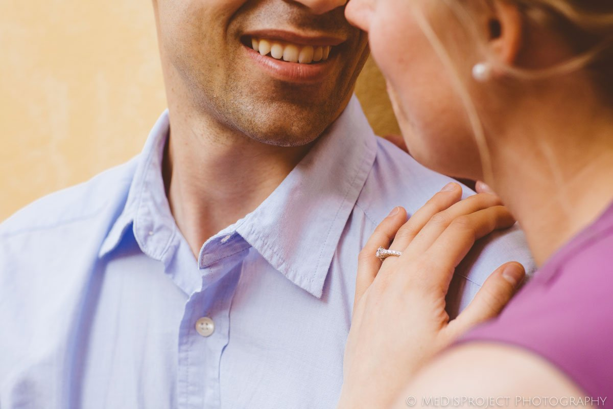 18_surprise marriage proposal photo session in Tuscany