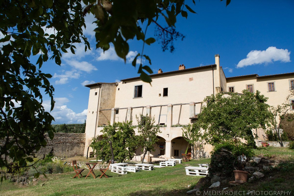 18_wedding photographers in Tuscany