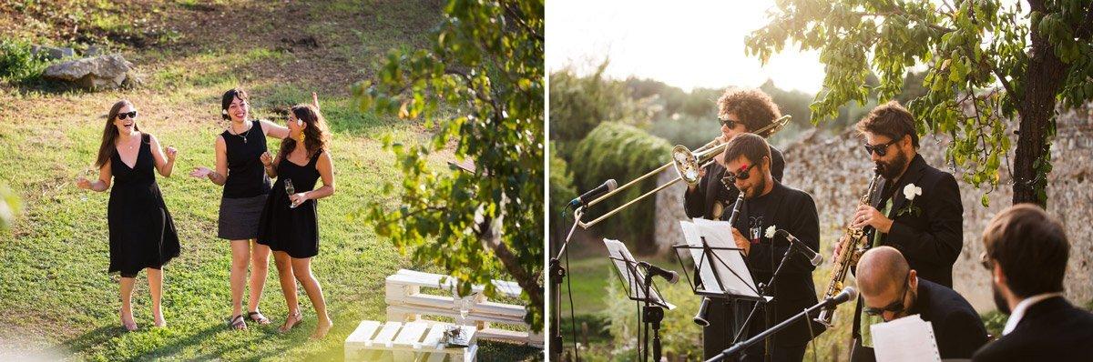 21_wedding photographers in Tuscany