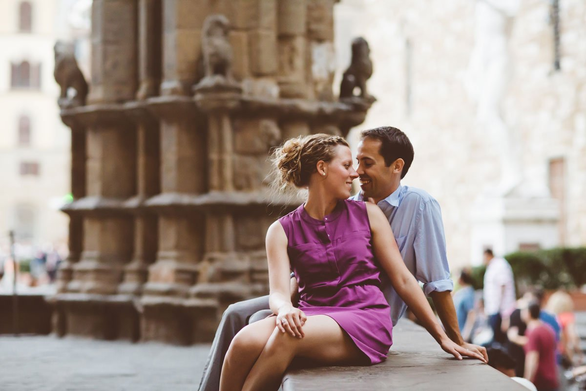 24_surprise marriage proposal photo session in Tuscany