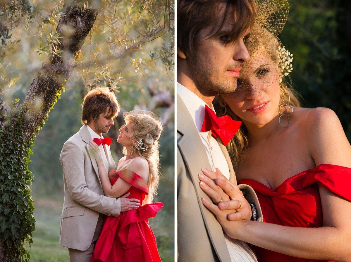 25_wedding photographers in Tuscany
