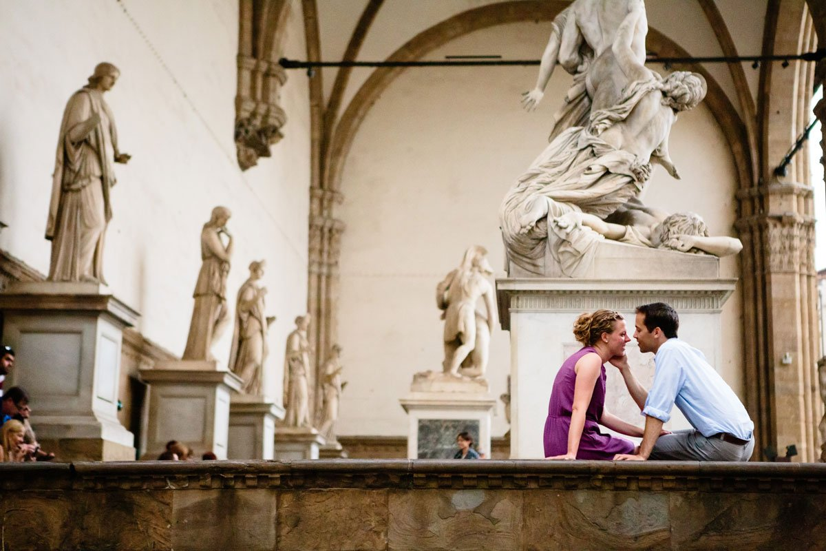 27_surprise marriage proposal photo session in Tuscany